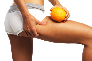 how to get rid of cellulite fast