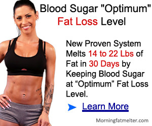 weight loss before and fater program